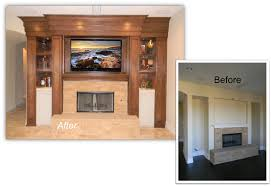 best in home theater system built in home theater systems best home theater systems home