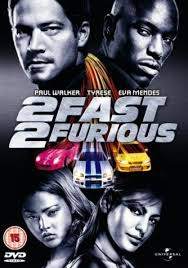 "A todo gas 2 (2003) Doblaje: Castellano Género: Accion, Suspenso, Deporte Sinopsis:Secuela de ""A todo gas"" (The Fast and the Furious). Brian O'Connor (Paul..."