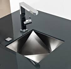 Japanese Kitchen Design Kitchen Sink Designs You Might Love Kitchen Sink Designs And