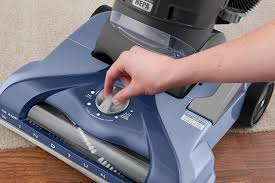 amazon com hoover vacuum cleaner t series windtunnel pet rewind