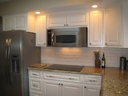 kitchen kitchen cabinet door knobs regarding brilliant kitchen