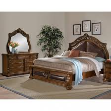 pulaski dining room furniture morocco 5piece king bedroom set