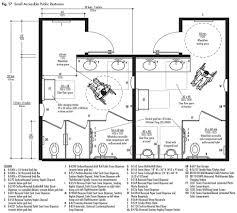 House Plans Designers 100 Wheelchair Accessible House Plans Handicap Bathrooms