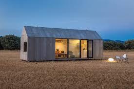 small modern concrete homes home decor ideas