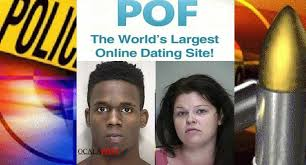 Ocala Post   Man robbed  shot after responding to dating site listing shooting  plenty of fish  pof  ocala news  dating site shooting  florida