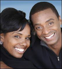 BlackBabyBoomerMeet com   The Black Baby Boomer Dating Network Welcome to BlackBabyBoomerMeet  a focused community dedicated to single Black Baby Boomers  If you     re single  and seeking Black singles for over    dating