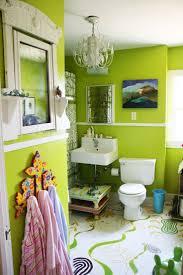 409 best bohemian bathrooms images on pinterest bohemian