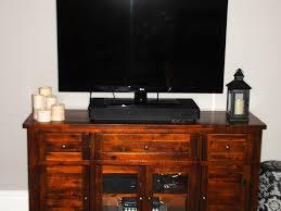 living room raymour flanigan living room sets 00010 choosing