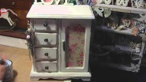 Rustoleum Kitchen Cabinet Paint Rust Oleum Chalky Finish Furniture Paint I Loooooove It Youtube