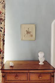 25 best light blue rooms ideas on pinterest light blue walls
