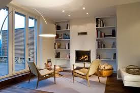 Extraordinary Cheap Apartment Decor Simple Ideas Living Room - Cheap apartment design ideas