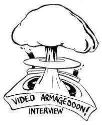 Doomsday Armageddon coloring pages to print