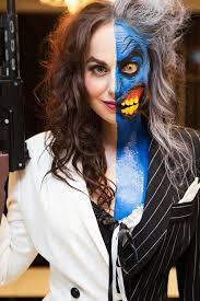 Halloween Costumes Women Women Faced Face Halloween Costumes Costumes