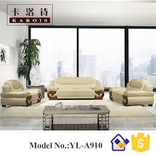 Buy Sectional Sofa by Compare Prices On Cheap Sectional Sofa Online Shopping Buy Low