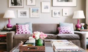 Belinda Smith  Author at Shopping Reviews Best Home Decor Websites in Australia