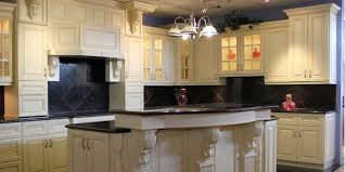 powell cabinet best oregon cabinet refacing company