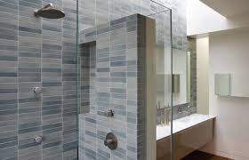 cosy home bathroom tiles excellent interior design ideas for