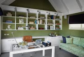 Decorating A Home Office Lovely Home Office Decorating Ideas On A Budget 17 Best Ideas