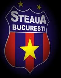 Steaua Bucuresti s-a calificat in primavara europeana