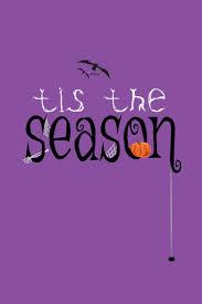 animated hous pokus halloween background best 10 halloween quotes ideas on pinterest halloween captions