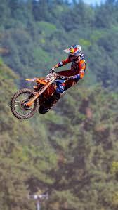 motocross dirt bikes 1328 best brapp images on pinterest dirt biking dirtbikes and