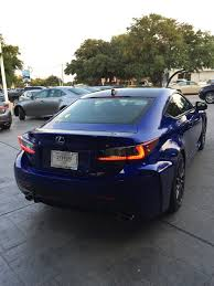 lexus service el monte welcome to club lexus rc f owner roll call u0026 member introduction