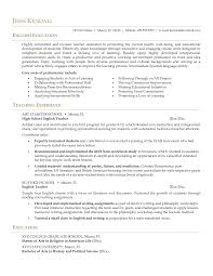 Aaaaeroincus Scenic Best Resume Designs Resume Badak With Magnificent Creative Resume Design Examples With Extraordinary Recent Graduate Resume Also How To