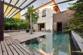 a dream house design that bridges historic and contemporary a dream house design that bridges historic and contemporary elements