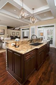 kitchen simple kitchen island for low ceiling mini pendant