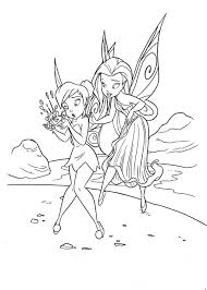 elegant coloring pages fairy 14 on free colouring pages with