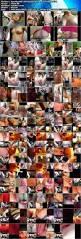 Posttome teenclub Mast avi 6|posttome.cc younglust webcam avi