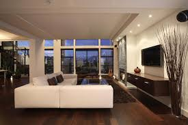 pleasing 30 living rooms modern inspiration design of best 25