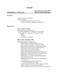 Welding Inspector Resume   http   resumesdesign com welding inspector  aploon