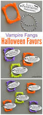 1st grade halloween party ideas best 20 halloween class treats ideas on pinterest halloween