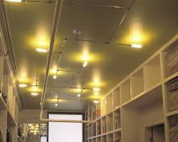 let u0027s stay cool pipe lighting design
