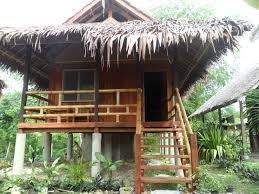 beautiful bungalow houses house pictures philippine style haammss