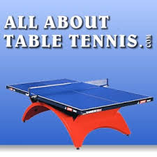 Topspin Table Tennis by Table Tennis Techniques Spin