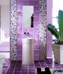 accessories foxy good purple bathroom ideas and white bathrooms