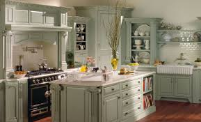 Fancy Kitchen Cabinets by Kitchen Country Style Kitchen Cabinets Within Top French Country