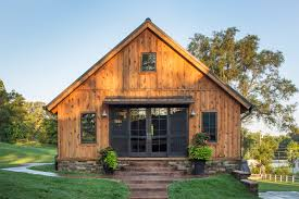 Farmhouse Kit Best 25 House Kits Ideas On Pinterest Tiny House Kits Log