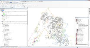 Map Grid Cartography Creating Index Layer For Multiple Maps In Arcgis For
