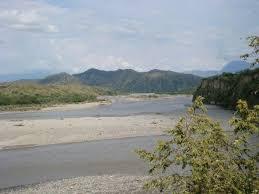 Patía River