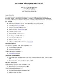 resume examples for job leasing consultant resume skills resume samples pinterest banking resume examples are helpful matters to refer as you are confused to write your banking resume in this case you can just find the examples fr