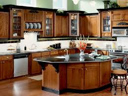 Kitchen Design Tips by Kitchen Design 8 Kitchen Design Ideas Modern Small Kitchen