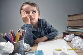 Do kids do homework sims     report    web fc  com