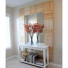 glamorous mirror ideas for dining room images design ideas