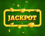 Прогрессивные джекпоты в онлайн-казино
