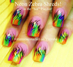 colorful nail designs pictures images nail art designs