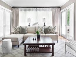 sample living room color schemes 3990