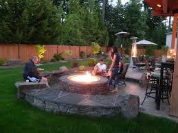 Backyards Ideas Patios by Patio 61 Decorating Beautiful Outdoor Patio Ideas For Small